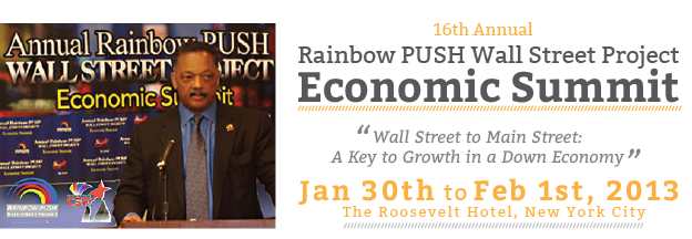 Wall-Street-Project-Banner