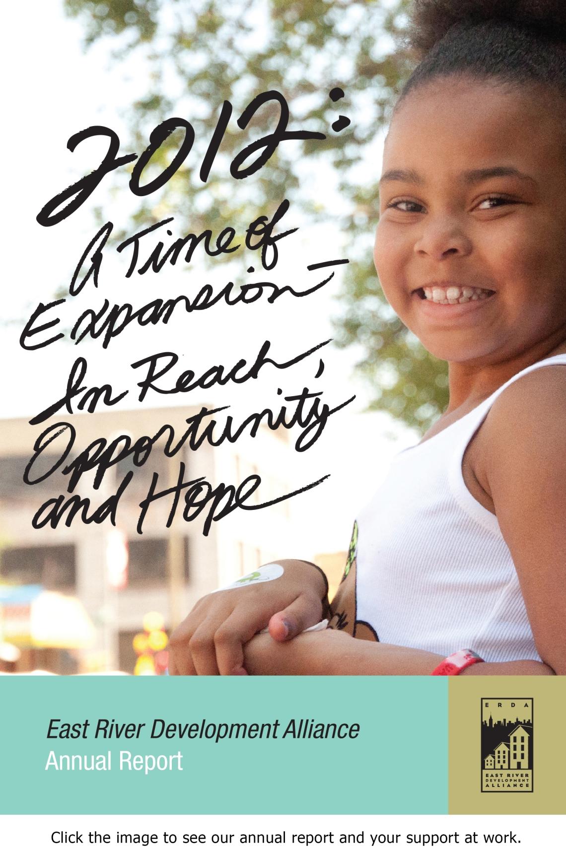ERDA_AnnualReport2012_1_3