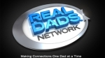 Real-Dads_Studio-Logo_1web-5logo