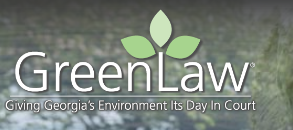 green law logo 2