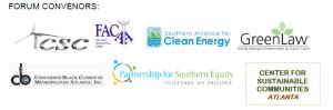 green law sponsors