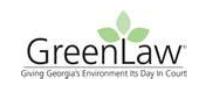 Green Law