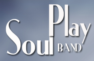 Soul Play logo
