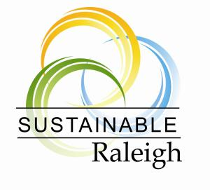 SustainableLogo