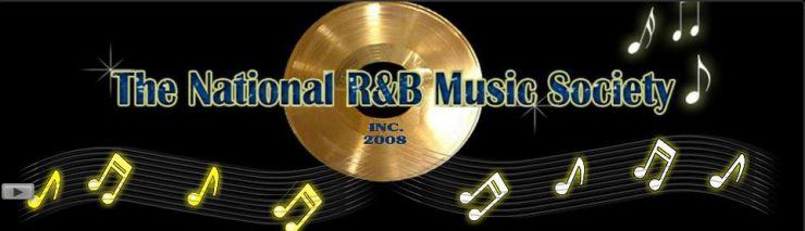 Nat'l R&B logo from site