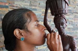 Best Philipse sculptor