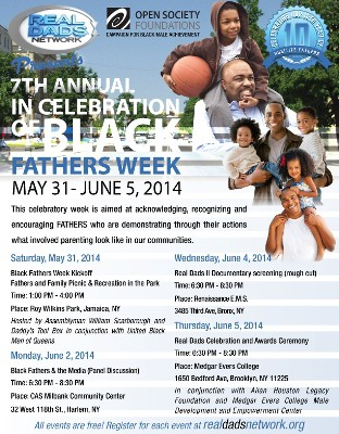 Black-Fathers-Week-2014-Jpegweb-312x400