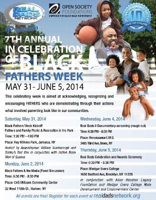 Black-Fathers-Week-2014-Jpegweb-312x400