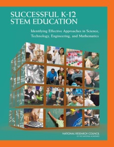 cover.php stem booklet