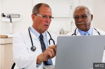 doctore consultation photo