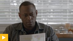 Epps in Resurrection