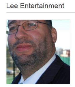 Lee Entertainment