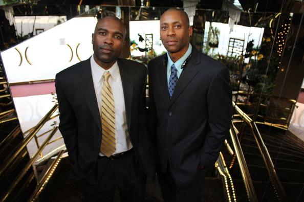 Marlon and David 3