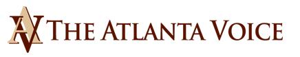 New Atlanta Voice logo