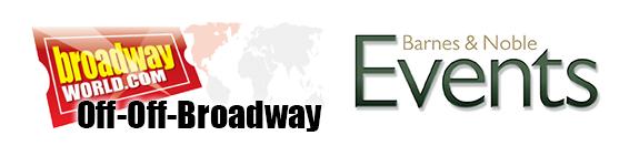 Off Broadway .com logo