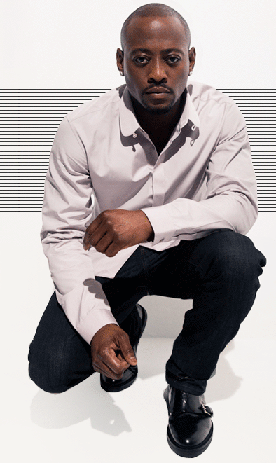 Omar pps site photo