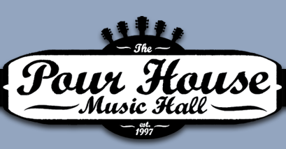 pOUR hOUR mUSIC hALL