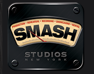 smash studios