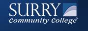 Surry Community College logo
