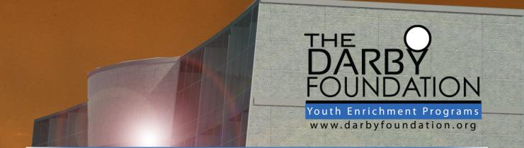 Darby Foundation