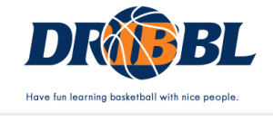 Dribbl logo
