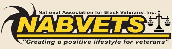 National Assoc. of Black Veterans