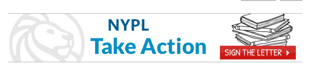 NYPL action