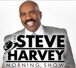 Steve morning show