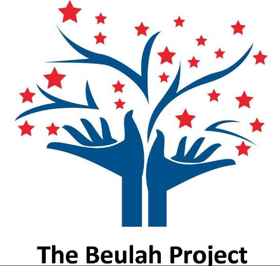 Beulah Logo