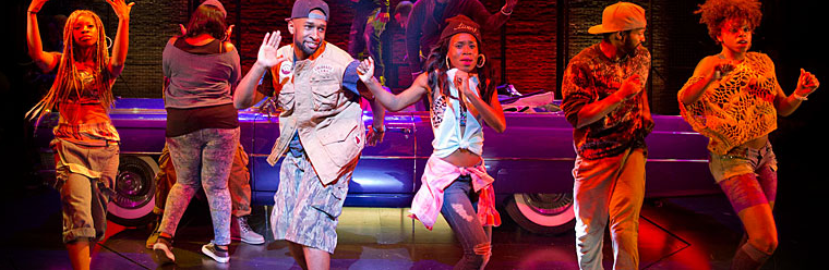 broadway .com play photo
