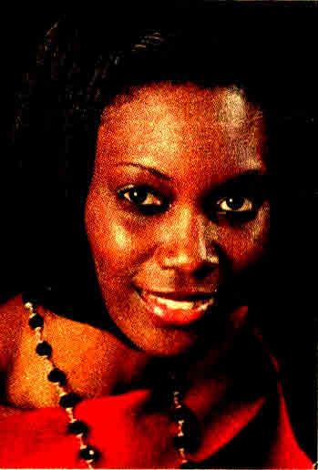 Fatima S. Smith (2)
