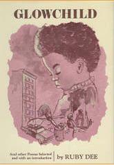 Glowchild Book