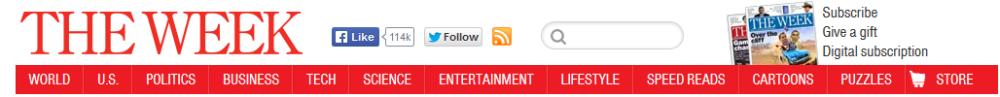 week.com logo
