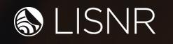 Logo Lnsr