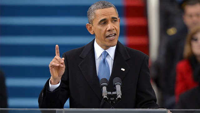 barack-obama-inauguration-2013-Ceasefire