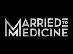 Married logo