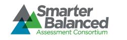 Smarter Balance
