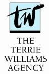 Terrie logo