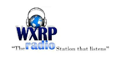 wxrp logo