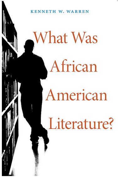 Afri Lit book