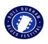 bull blues