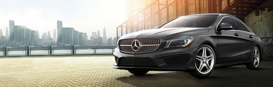 mercedes benz of massapequa on long island october 20 2014 w. Cars Review. Best American Auto & Cars Review