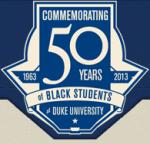 duke 50th