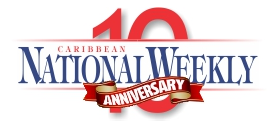 logo National weekly