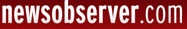 N&O logo