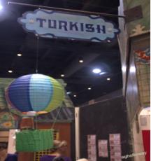 turkisk