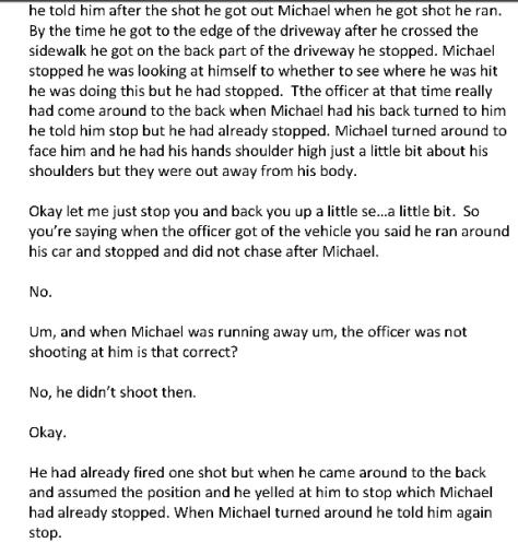 Witness # 14-2
