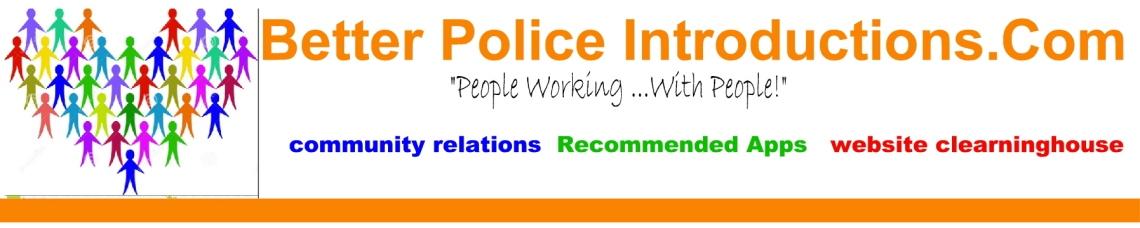 Logo Better Police Intro-001