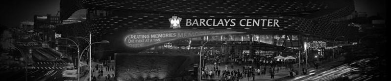 bottom Barclay Center