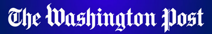 Logo wash post